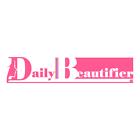 dailybeautifier
