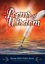 thumbnail 2 - Poems of Wisdom by Shaykh Mufti Saiful Islam