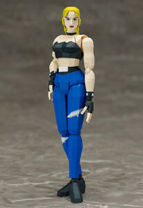 Figma-Sarah-Bryant-2P-Ver-Virtua-Fighter