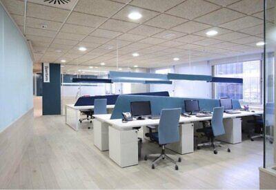 Rento Oficinas en Col Narvarte 260m2