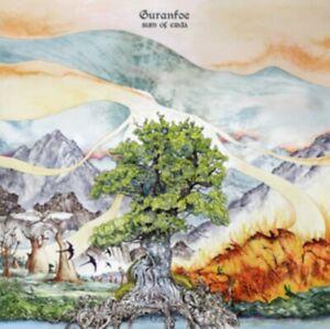 Guranfoe-Sum-Of-Erda-NEW-CD