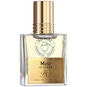Nicolai-Eau-de-Parfum-women-musc-intense-NIC1918-30ml-scent-fragrance-perfume