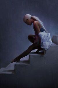 Art Ariana Grande Sweetener Poster 20x30 24x36 Album Art Music 02 P1326