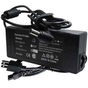 AC-ADAPTER-CHARGER-POWER-FOR-Sony-Vaio-VGP-AC19V38-VGP-AC19V49-PCGA-AC5Z