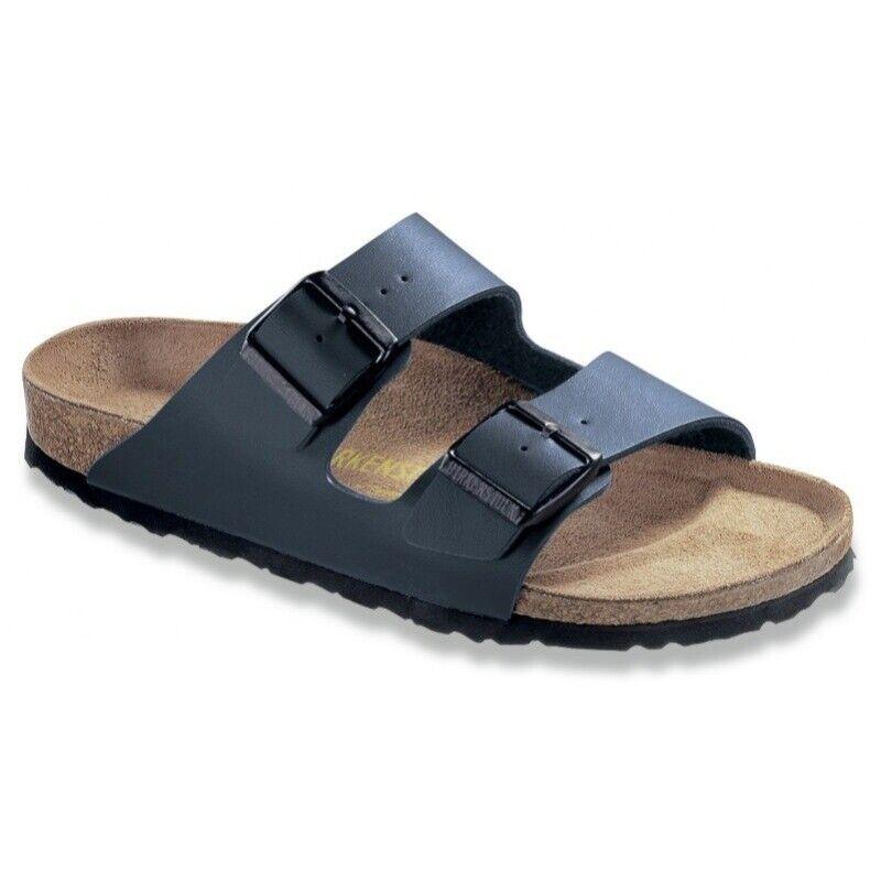 Kids Brownamp; Sandals For Jesus Black Slippers dtshQCr