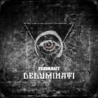 Deluminati von Egonaut (2015)