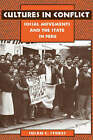 Cultures in Conflict: Social Movements and the State in Peru by Susan C. Stokes (Paperback, 1995)