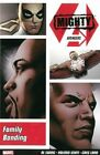 Mighty Avengers: Volume 2: Family Bonding by Al Ewing (Paperback, 2014)