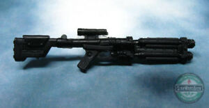 MLACC025-Scarif-Trooper-rifle-use-with-6-034-Marvel-Legends-Star-Wars-figures