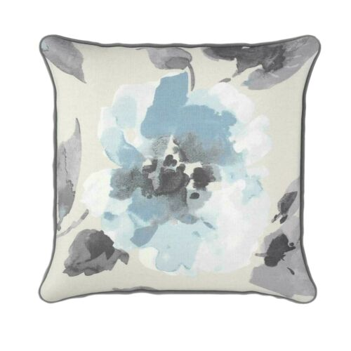 Large Floral Or Chevron Cushion Covers-Sofa Cushions,Beautiful,Assorted Colours