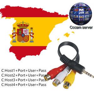 3-servidores-CCcam-para-1-anos-Spain-Germany-Austurian-Portugal-Poland-3-Clines