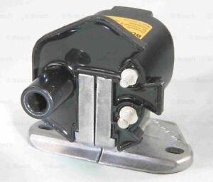 Bobina-De-Ignicion-Bosch-0221502010-Nuevo-Original-5-Ano-De-Garantia