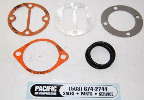 116022038F ROLAIR 116022038F 216032001F VALVE PLATE ASSY WITH GASKETS /& REED
