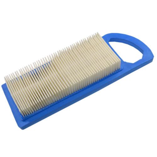 Luftfilter Kartusche für Bolens Reiten Rasenmäher Modelle Teil 795115 Ersatz