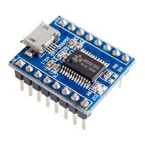 JQ6500-Voice-Sound-Music-MP3-Play-Control-Module-DIP-16-UART-SPI-Flash-32Mbit