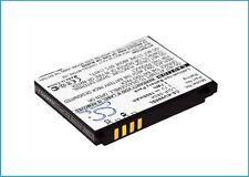 3.7V battery for LG KU990i, KC910i Renoir Refresh, KU990, KC910 Renoir Li-ion