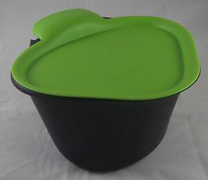 tupperware d 188 adretto beh lter biom ll kartoffeln 2 5 l. Black Bedroom Furniture Sets. Home Design Ideas