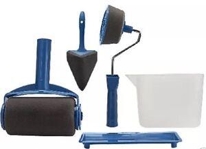 Renovator Paint Runner Pro Australia Price