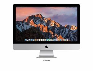 Apple-iMac-27-034-Quad-Core-i7-3-5Ghz-16GB-1TB-Oct-2013-A-Grade-Apple-Box