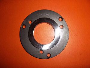 TRIUMPH CLUTCH INNER PLATE 3 SPRING T100 T120 T140