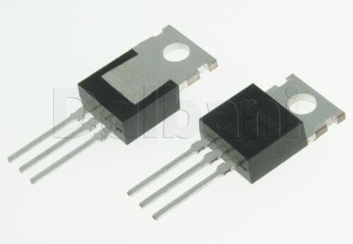 IRF9Z30 Original New Samsung MOSFET