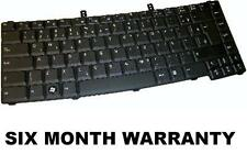 New Laptop keyboard for Acer TravelMate 4060 4400 4500 4010 4020 4070 Series