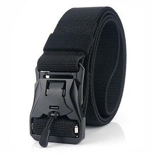 Cintura-tattica-militare-da-1-5-Cintura-con-fibbia-magnetica-a-sgancio-rapido