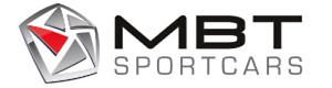 MBT Sportcars GmbH
