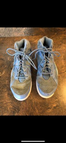 Nike Air Trainer SC High 302346-401 Mens 11.5 - image 1