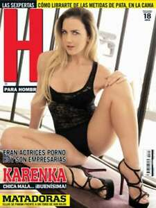 Karenka