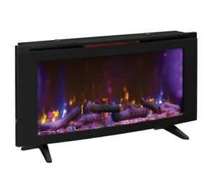ClassicFlame-42-034-3D-Infrared-Quartz-Electric-Fireplace-Insert-with-Safer-Plug