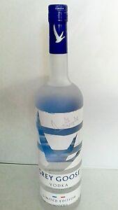 Grey-Goose-Vodka-riviera-Limited-Edition-1-l-botella