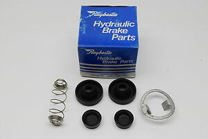 Drum Brake Wheel Cylinder For 1983-1991 Chevrolet S10; Drum Brake Wheel Cylinde
