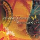 Encanto von Johannes Gunn Nicholas & Linstead (2014)