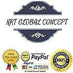 krt-global-business-concept
