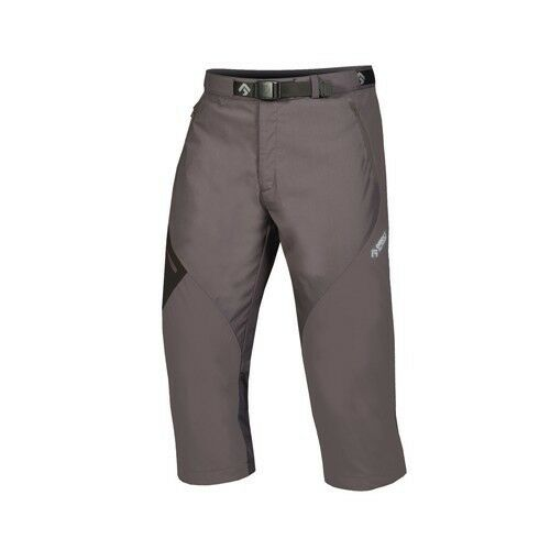 Direct ALPINE Cruise 3 4 Pantalones,Pantalones Al Aire Libre 3 4-lang para