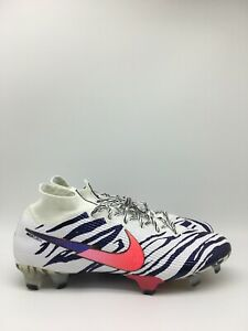Nike-Mercurial-Superfly-7-Elite-Korea-FG-Soccer-Football-CW4846-160-Sz-10-5