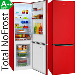 Amica Total NoFrost Stand