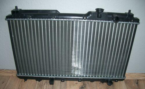 Honda CRV I CR-V I 108 KW SUV - Geländewagen Wasserkühler Kühler 2,0 L 16V