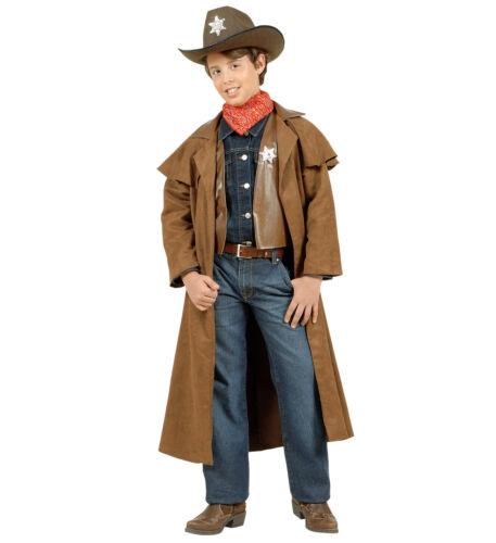 Costumi Western Saloon Country Wilder Occidente sceriffo Saloon Girl Cowgirl Carnevale