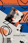 Beckmann Variations and Other Poems by Michael Heller (Paperback, 2010)