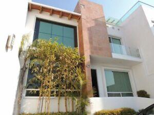 Casa en venta Milenio III Querétaro