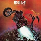 Bat Out of Hell by Meat Loaf (Vinyl, Apr-2014)