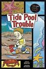 Tide Pool Trouble by Michelle Lord (Paperback / softback, 2011)