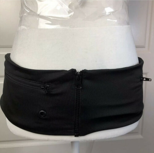 """Size Small//medium. Details about  /Get Waisted """"The Unfanny Fanny Pack"""""""
