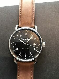Carpenter-M2-Automatic-001-175-Watch-Limited-Edition-Oris-Bremont-Styling