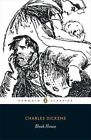 Charles Dickens Bleak House Von Penguin Classics