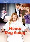 Moms Day Away (DVD, 2015)