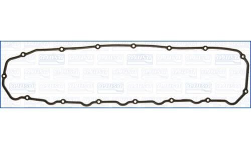 Genuine AJUSA OEM Replacement Valve Cover Gasket Seal 11078000