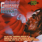 Best of Gregory Isaacs [Golden Stars] by Gregory Isaacs (CD, Apr-2004, Golden Stars (Netherlands))